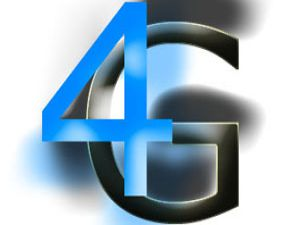 Cepte 4G devrimi geliyor
