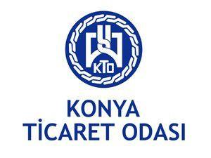 KTO temsilciliği açıldı