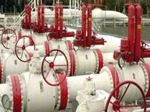 Türkiyenin enerjisi Katardan gelecek