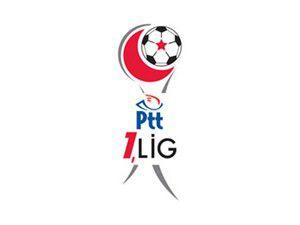 İlk haftanın ardından PTT 1. Lig