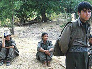 Şemdinlide kaç PKKlı öldürüldü?