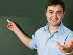 Öğretmen maaşında yeni dönem