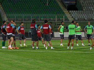 Ligin en pahalısı Torku Konyaspor