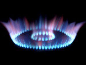 Bu kış doğalgaz faturaları cep yakmayacak!