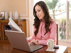 2023te 7 milyon kadın çalışan