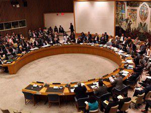 Rusya: Suriyeye yaptırım kalksın
