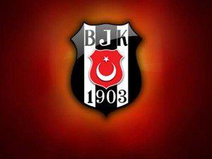 Beşiktaş ligden çekildi!