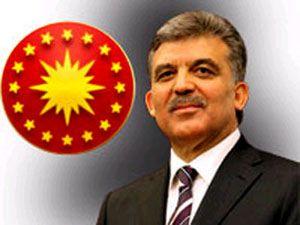 Türkiye artık küresel güç konumunda