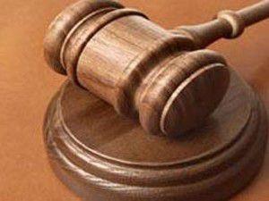 3. Yargı Paketi PKKya yaradı