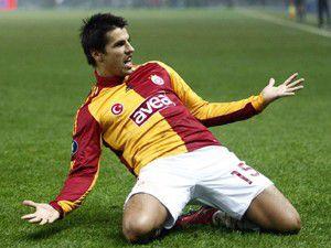 Helal olsun sana Milan Baros!