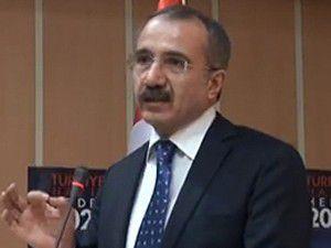 Bakan Dinçer öğretmen ihtiyacını açıkladı