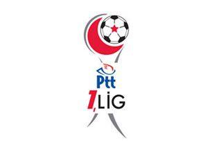 PTT 1.Ligde ikinci haftanın görünümü