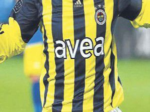 Fenerbahçenin maçları şifresiz