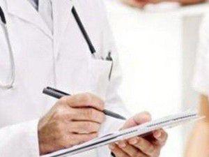 ÖSYMden doktorlara müjde