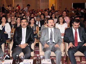 10. Ulusal Tarım Ekonomisi Kongresi