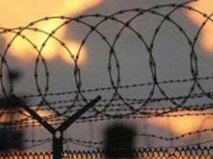 Suriye sınırına ajan takviyesi