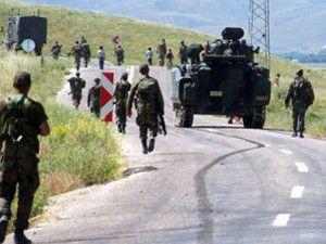 Beytüşşebapta 18 terörist öldürüldü