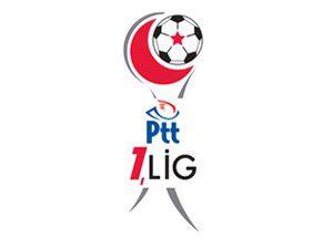 PTT 1. Ligde 3. ve 4. haftanın programı açıklandı
