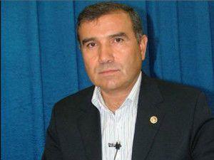 AK Partili Vekil: Zorunlu askerlik kalksın