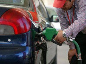 Son benzin zammı tüketiciyi şaşırttı