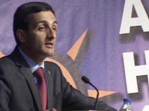 PKK küstahlığı: AK Parti İl Başkanını tutukladık