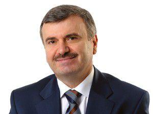 Konya Eurocities Ödüllerinde finalde
