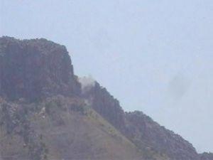 Şemdinliden acı haber: 2 şehit, 7 asker yaralı