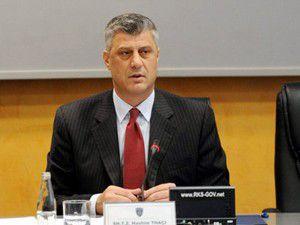 Kosova tam bağımsızlığına kavuştu