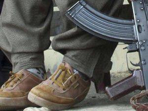 PKKnın Yeni Hedefi Cizreye Bayrak Dikmek