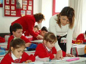 Özel okul öğretmenlerinin mağduriyeti son bulacak