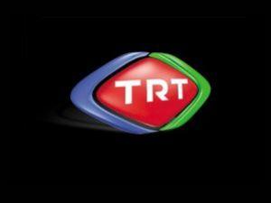 TRTyi 5.8 milyon lira dolandırdılar