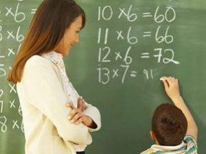 Eş durumu mağdur öğretmene tayin müjdesi