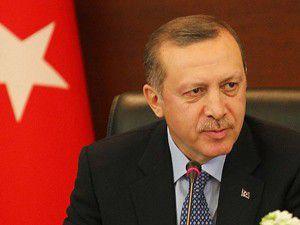 Erdoğandan Obamaya başsağlığı