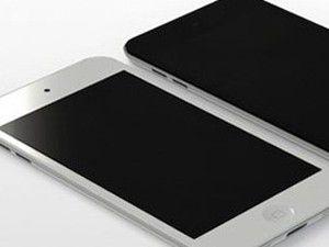 Appleın yeni nesil akıllı telefonu İPhone 5 çıktı