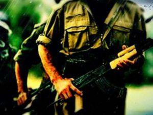 PKKdan kaçan bir terörist önemli bilgiler verdi