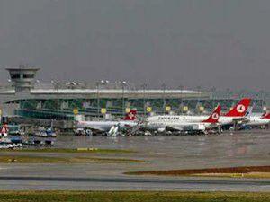 Atatürk Havalimanı Kapanacak