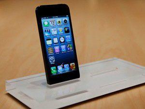 Iphone 5in fiyatı ne kadar olacak?