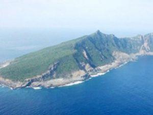 Japonya ve Çin Savaşın Eşiğinde