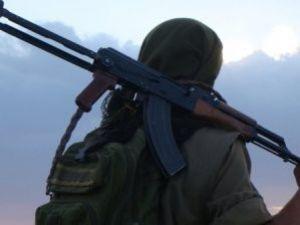 PKK Beytüşşebapa Saldırdı