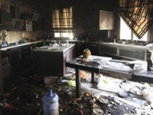 ABD Libya Saldırısını Biliyordu İddiası