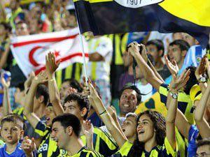 Fenerbahçe taraftarı ayaklandı!