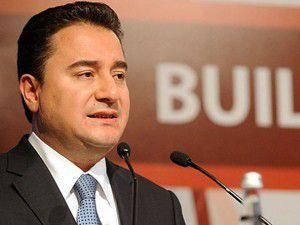 Reformlar Türkiyeyi çalkantılardan kurtardı