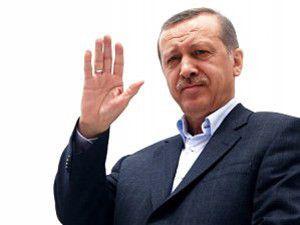 Erdoğan: 3 çocuk az 5 çocuk olmalı