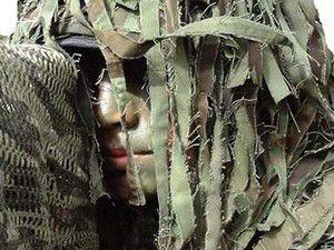 PKKyı süpürme operasyonu
