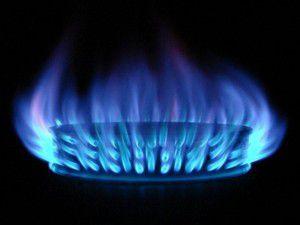 11 şehre daha doğalgaz
