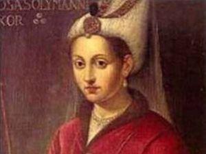 Osmanlının Saç Bakım Formülü
