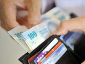 Bankalara Kötü, Tüketicilere İyi Haber