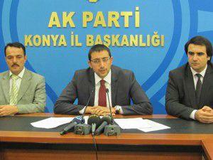 Mustafa Akış gündemi değerlendirdi
