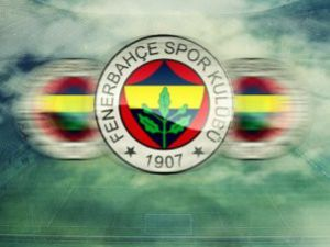 Fenerbahçede Çifte Şok