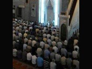 Ramazanda Jet İmam borçlandırıyor